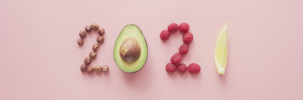 la mejor dieta del 2021