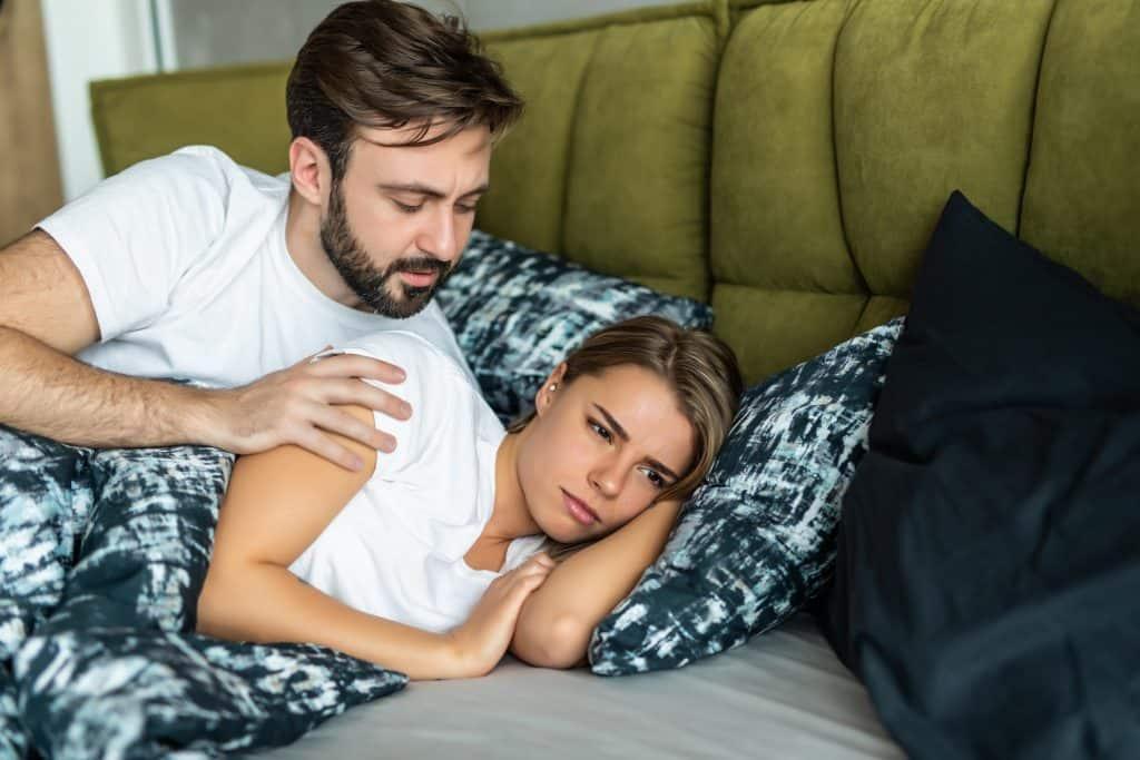 evita el estres antes de la boda