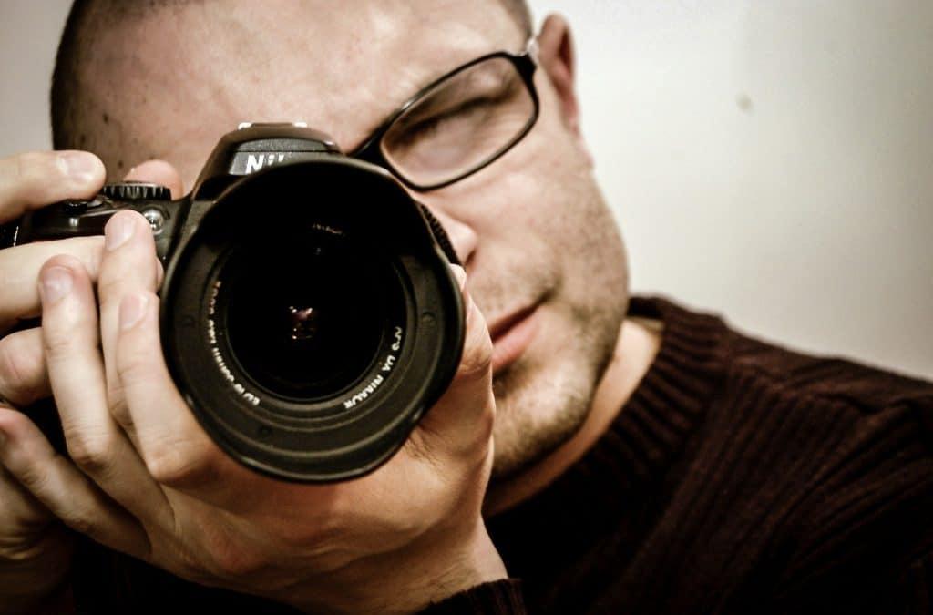 maquinas de fotos para eventos