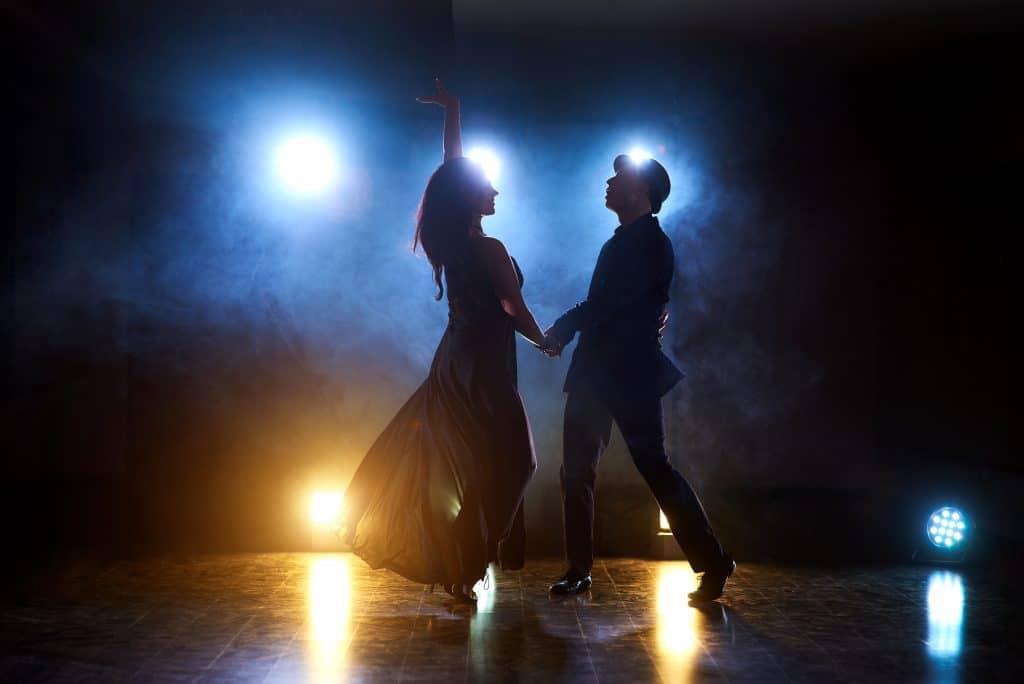 ideas de bailes para 15 años
